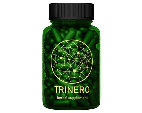 Trinero capsules