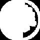 logo_white_180x (1).png