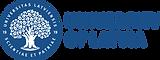 LU logo_ENG_horiz.png