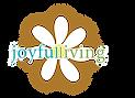 joyful logo transparent.png