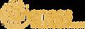 Oneness Logo transparent copy.png
