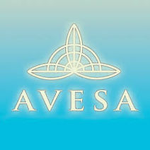 Avesa Logo.jpeg