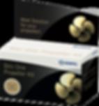 Propeller Kit Box Design Mockup 00.png