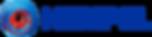 Hempel-logo.png