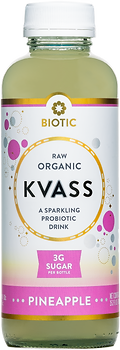 biotic_kvass_new label_v3-139_pineapple.