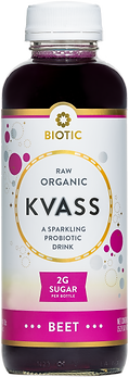 biotic_kvass_new label_v3-134_beet.png