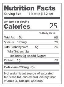 Beet nutritional facts.jpg