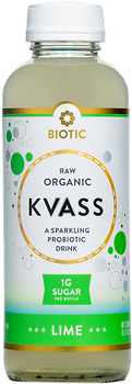 biotic_kvass_new label_v3_lime-123.png