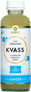biotic_kvass_new label_v3-116_ginger.png