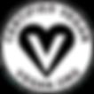 verified vegan clear.png