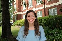 Audrey Staff Photo 0656.JPG