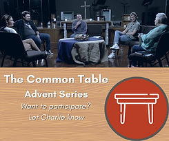 Copy of CommonTable YouTube_FB (1).png