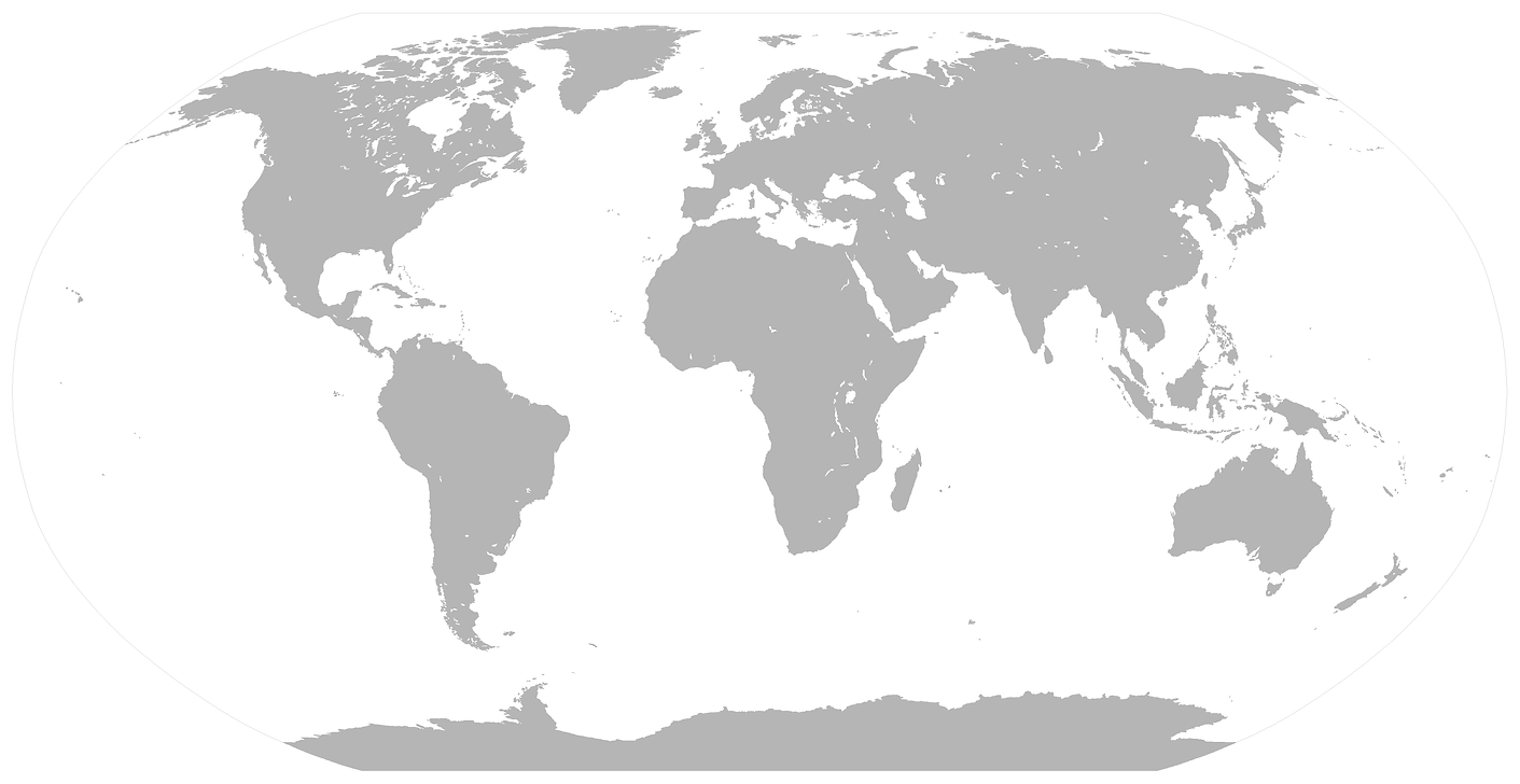 World_map_blank_gmt.png