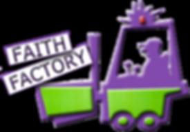 FAITH FACTORY.png