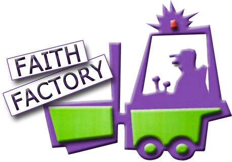 FAITH FACTORY.png