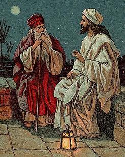 Nic and Jesus.jpg
