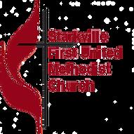 Starkville FUMC Logo.png