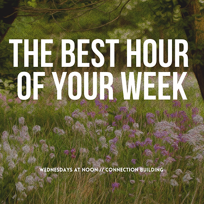 The Best Hour of your week (2).png