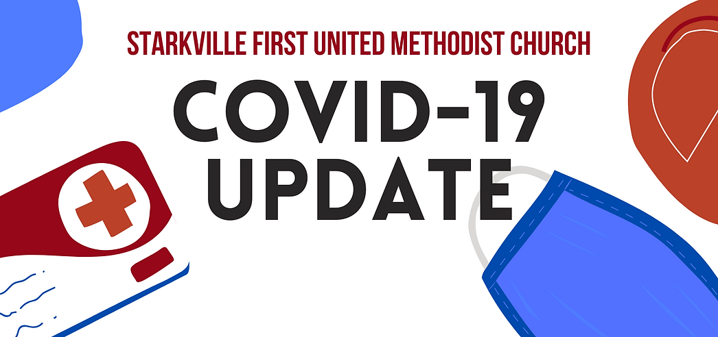 COVID 19 Update Header.png