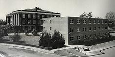 2 Buildings 1973.jpg