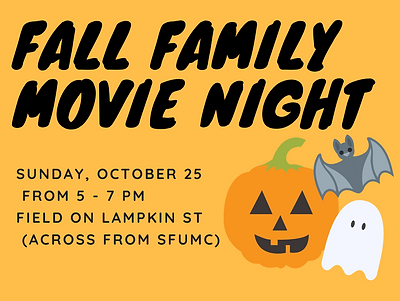 Fall Family Movie Night 2020 (1).png