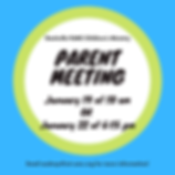 Parent Meeting (1).png