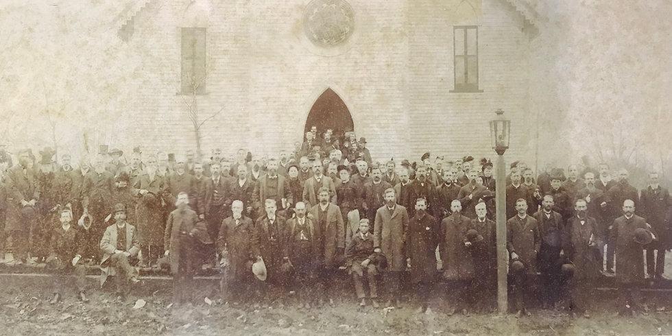 Conference 1888 V1.jpg