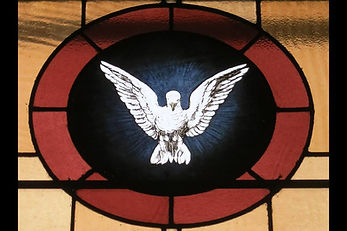 stained-glass-dove-wikimediacommons-2.jp