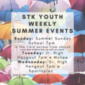STK YOUTH Weekly Summer Events.png
