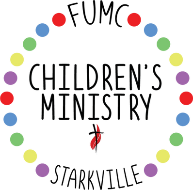 Children's Ministry Logo.png