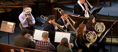 Brass Ensemble.png