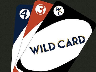 Wild Card_Main.jpg
