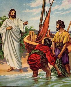 Jesus_Calls_the_Apostles_012.jpg