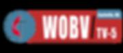 WOBV Logo.png