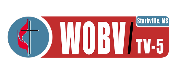 WOBV Logo.png