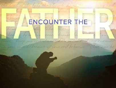 Encounter_the_Father_cover.png