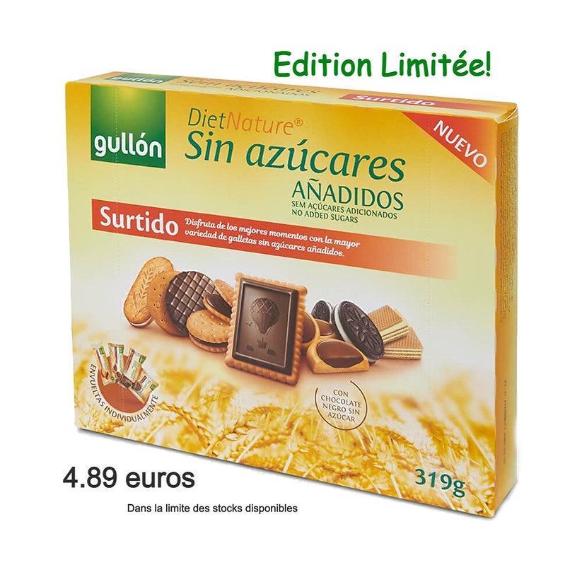 sanas_dietnature_surtido_01_es-1_edited.