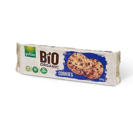 Bio organic Cookies