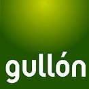 1200px-Logo_galletas_Gullón.svg.png