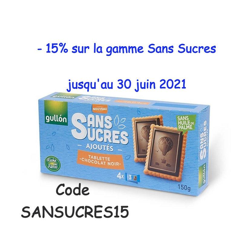 sans-sucres_tablette-chocolat-noir_01_fr