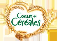 logo_coeurs_de_Céréales.png