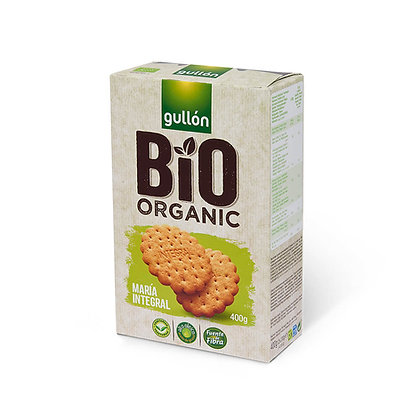 Bio organic Maria intégral