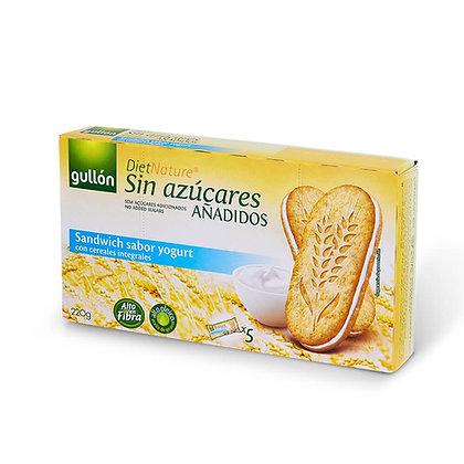 Sans Sucres Ajoutés Petit Déjeuner Fourrage yaourt