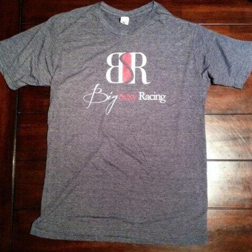 Classic BSR T-Shirt