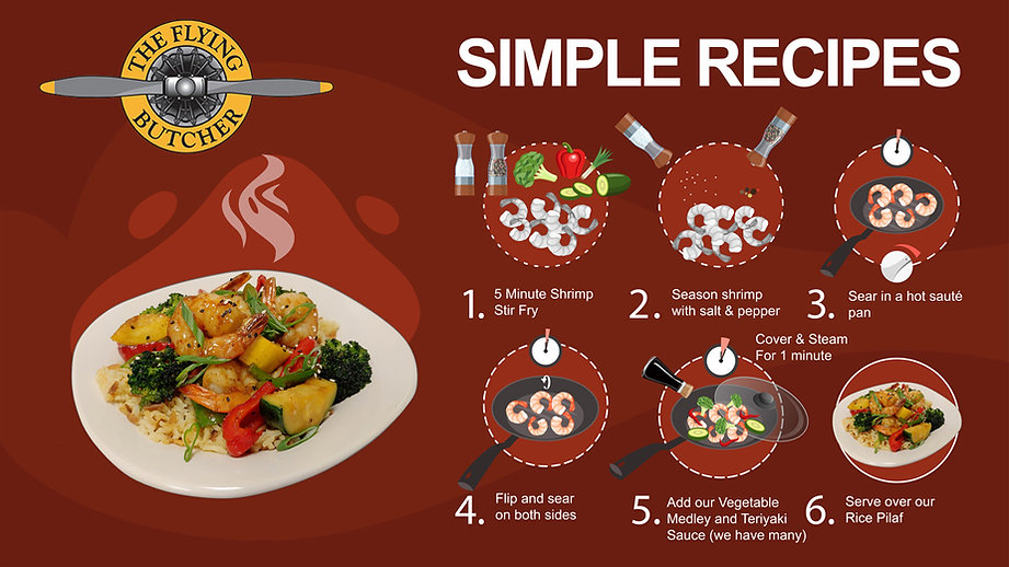 shrimp-stir-fry-web.jpg