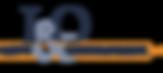 blG4YBcy_logo (1).png