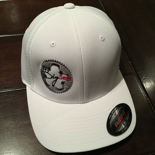 BSR Gear Cap