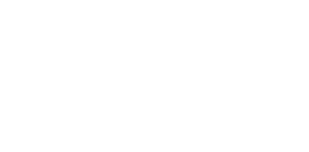 Normatec.png