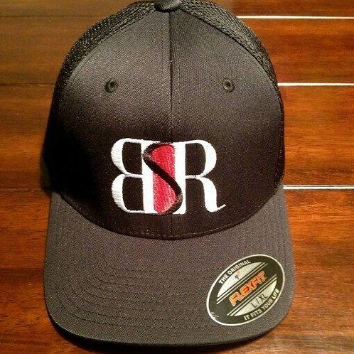 BSR Flex Fit Cap