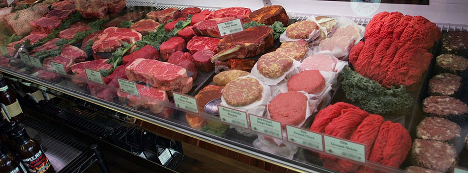 Butchershop-header.jpg